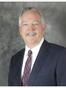 Pharr Probate Attorney Thomas D. Koeneke