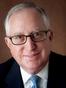 Springdale Employment Lawyer George Alan Wooten