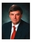 Jonesboro Insurance Law Lawyer Troy L. Henry