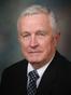 Springdale Real Estate Attorney Mahlon G. Gibson