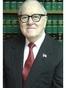 Arkansas Litigation Lawyer Sam Laser