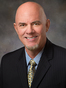 Irvine Tax Lawyer David Charles Dodge