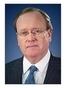 College Station Medical Malpractice Attorney John Kendal Cook