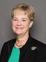 Arkansas Real Estate Attorney Meredith P. Catlett