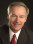 Arkansas Federal Regulation Lawyer William Asa Hutchinson
