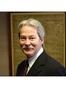 Arkansas Construction / Development Lawyer Stephen Kevin Cuffman