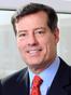 San Francisco Intellectual Property Law Attorney Brandon Drew Baum