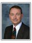 Arkansas Banking Law Attorney Garland William Binns Jr