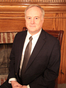Fort Smith Wrongful Death Attorney Douglas M. Carson