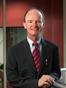 Houston Business Attorney John C. Knobelsdorf II