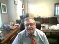 Attorney Greg Bryant