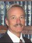 Mentone Personal Injury Lawyer Gary Baughman