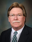 Arkansas Business Attorney W. H. Taylor