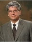 Arkansas Transportation Law Attorney Alfred F. Angulo Jr