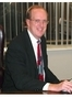 Arkansas Adoption Lawyer James L. Tripcony