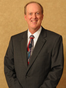 Pulaski County Family Law Attorney James L. Tripcony