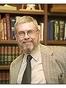 Arkansas Personal Injury Lawyer Peter A. Miller