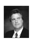 Little Rock Workers' Compensation Lawyer Robert Bennett Buckalew