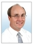 Sebastian County Family Law Attorney Joe Hamilton Mccutchen II