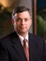 Arkansas Personal Injury Lawyer Russell Becker Winburn