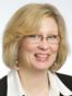 Arkansas Elder Law Attorney Rebecca Hodges Winburn