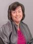 North Little Rock Antitrust / Trade Attorney Lynda Moneymaker Johnson