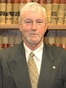 Sebastian County Criminal Defense Attorney Gary L. King