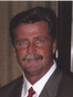 Pulaski County Violent Crime Lawyer Mark F. Hampton