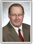 Arkansas Family Law Attorney W. Michael Reif