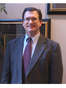 North Little Rock Employee Benefits Lawyer Danny W. Broaddrick