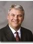 Dallas Land Use / Zoning Attorney Michael Lee Knapek