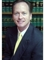 North Little Rock Debt Collection Attorney Keith Martin Mcpherson