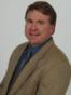 Jonesboro Personal Injury Lawyer George Michael Deloache