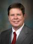 Springdale Social Security Lawyers Jason Lee Watson