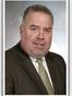 Arkansas Workers' Compensation Lawyer Monte Darrel Estes