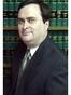 Arkansas Appeals Lawyer Brian Allen Brown