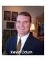 Pulaski County Medical Malpractice Attorney Kevin Mark Odum