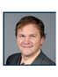 Van Buren Divorce / Separation Lawyer Carl Warner Hopkins