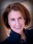 Sue Ann V. Newman