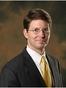 Jonesboro Estate Planning Attorney Robert Joseph Gibson