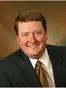 Jonesboro Insurance Law Lawyer Kevin W. Cole