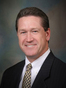 Arkansas Personal Injury Lawyer Timothy Joseph Myers