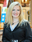 Pulaski County Criminal Defense Attorney Bonnie Lee Robertson