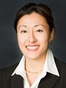 San Jose Real Estate Attorney Michelle Mei-Ming Yu