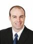 Fayetteville Bankruptcy Attorney Steven Travis Robbins