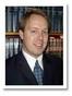 Fayetteville Bankruptcy Attorney Jason Brock Duffy