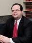 Arkansas Litigation Lawyer John Alexander Flynn