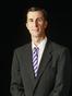 Memphis Trusts Lawyer Edward Thomas Autry