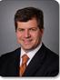 Pulaski County Medical Malpractice Attorney David Parker Glover