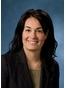 Glenpool  Lawyer Michelle May Carter